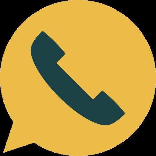 Единый call-центр